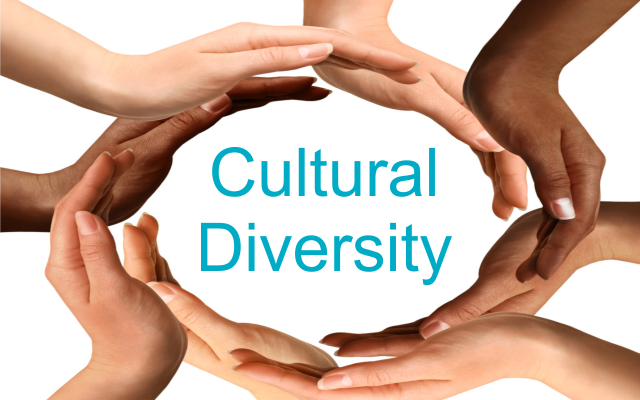Diversity and Culture in Healthcare